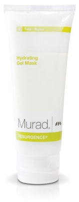 murad-hydrating-gel-mask