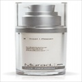 Murad_Intensive_Wrinkle_Reducer-mini