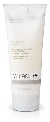murad moisture rich cleanse