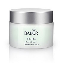 babor day cream