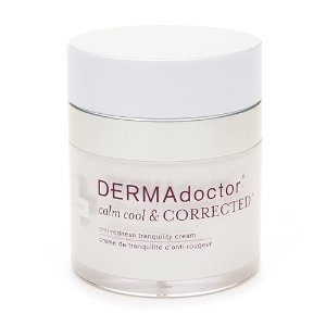 dermadoctor calm cool corrected