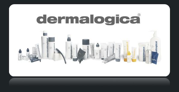 Dermalogica Skin Care - Skin Crazed