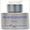 jan marini age intervention serum mini