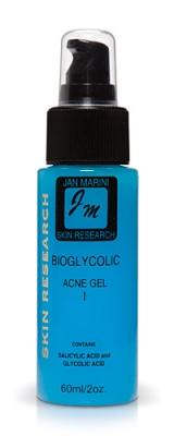 jan marini bioglycolic acne gel