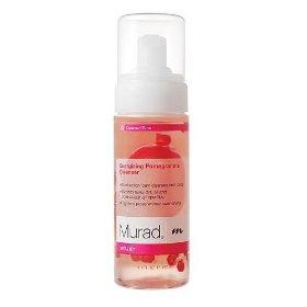 murad-vitalic-cleanser
