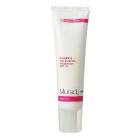 murad-vitalic moisturizer