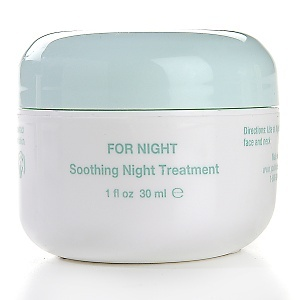susan lucci night cream