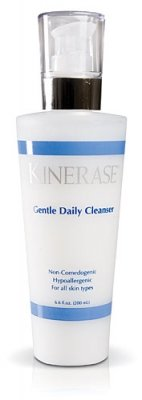 kinerase-gentle-daily-cleanser