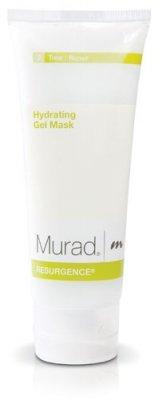 murad-hydrating-gel-mask