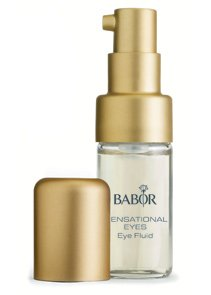 babor sesational eyes fluid
