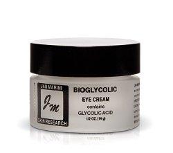 jan marini bioglycolic eyes cream