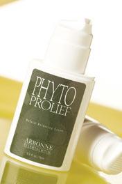 progesterone phyto
